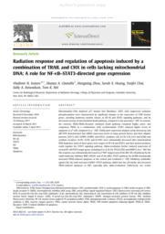 thumnail for ECR_2011_Ivanov_mtDNA.pdf