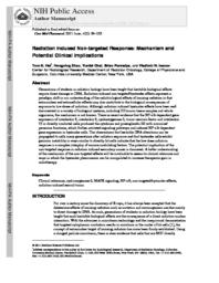 thumnail for CMP_2011_Hei.pdf