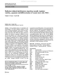 thumnail for Apoptosis_2014b_Ivanov_glioma.pdf