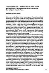 thumnail for CM96_Penner.pdf
