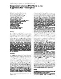 thumnail for MolCell_2001_Ivanov.pdf