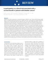 thumnail for cmr_participation_in_a_clinical_trial.pdf