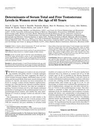 thumnail for jc_2E2006-1399.pdf