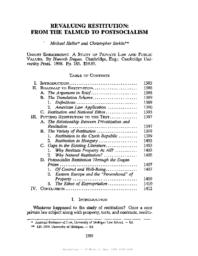 thumnail for Revaluing_Restitution.pdf