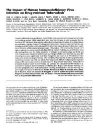 thumnail for ajrccm_2E154_2E5_2E8912768.pdf