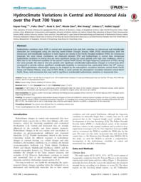 thumnail for journal.pone.0102751.pdf