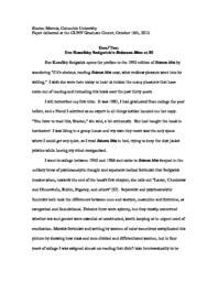 thumnail for MarcusBetweenMenAt30AC.pdf