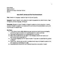 thumnail for Stock_Austin.pdf