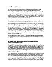 thumnail for JK_bookdescriptions.pdf