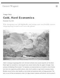 thumnail for GW--2011-11-08.pdf