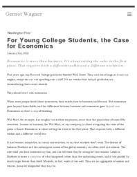 thumnail for GW--2012-01-03.pdf