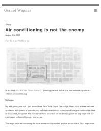 thumnail for GW--2013-08-08.pdf