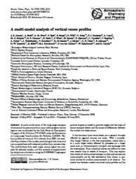 thumnail for acp-10-5759-2010.pdf