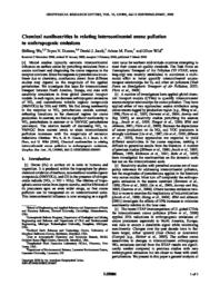 thumnail for Wu_et_al-2009-Geophysical_Research_Letters.pdf