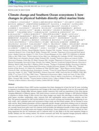 thumnail for Constable_et_al-2014-Global_Change_Biology.pdf
