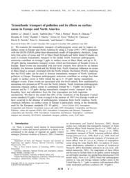 thumnail for Li_et_al-2002-Journal_of_Geophysical_Research-_Atmospheres__1984-2012_.pdf