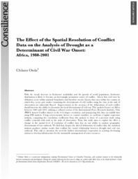 thumnail for 7-28-1-PB.pdf