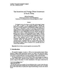 thumnail for 107-230-1-PB.pdf