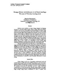 thumnail for 77-344-1-PB.pdf