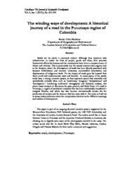 thumnail for 152-369-1-PB.pdf