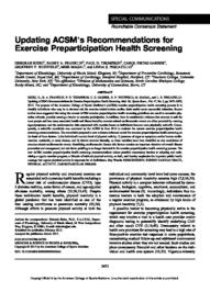 thumnail for Updating_ACSM_s_Recommendations_for_Exercise.28.pdf