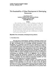 thumnail for 262-596-1-PB.pdf