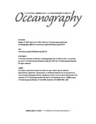 thumnail for Seager_TOSCane.pdf