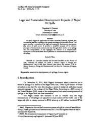 thumnail for 290-683-1-PB.pdf