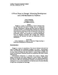 thumnail for 301-694-1-PB.pdf