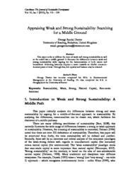 thumnail for 288-792-1-PB.pdf