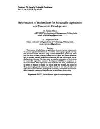 thumnail for 350-863-1-PB.pdf
