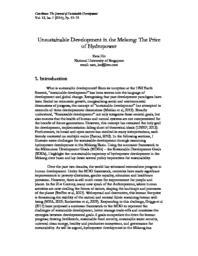 thumnail for 355-919-1-PB.pdf