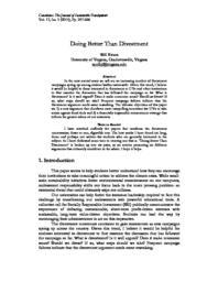 thumnail for 386-1010-4-PB.pdf