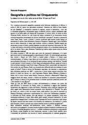 thumnail for laboratoireitalien-74-8-geografia-e-politica-nel-cinquecento-2.pdf