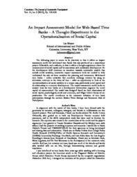 thumnail for 433-1155-1-PB.pdf