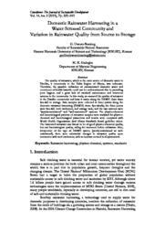 thumnail for 437-1165-1-PB.pdf
