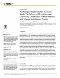 thumnail for journal.pone.0125761.pdf
