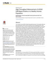 thumnail for journal.pone.0121083.pdf