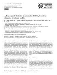 thumnail for acp-12-10485-2012.pdf