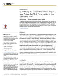 thumnail for journal.pone.0140682.pdf