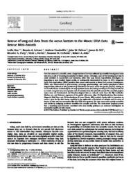 thumnail for hsuetal2015.pdf