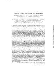 thumnail for J_Exp_Med-1984-Freedman-94-107.pdf
