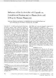 thumnail for JCI109663.pdf