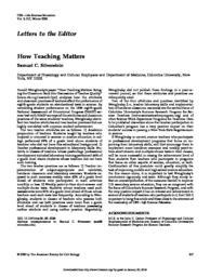thumnail for CBE_Life_Sci_Educ-2006-Silverstein-317.pdf