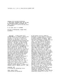 thumnail for Abbott_et_al-1984-Tectonics.pdf