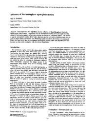 thumnail for Stoddard_et_al-1996-Journal_of_Geophysical_Research-_Solid_Earth__1978-2012_.pdf
