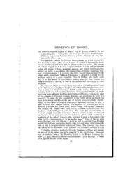 thumnail for RR_V1N1_Buchanan.pdf