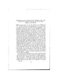 thumnail for RR_V1N1_Dike.pdf