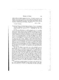 thumnail for RR_V1N1_FitzGerald.pdf