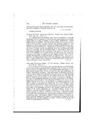 thumnail for RR_V1N1_Livingston_Trabalza.pdf